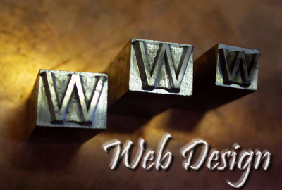 website designer in nj